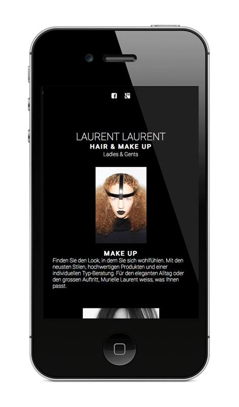 IPHONE_LAURENTLAURENT