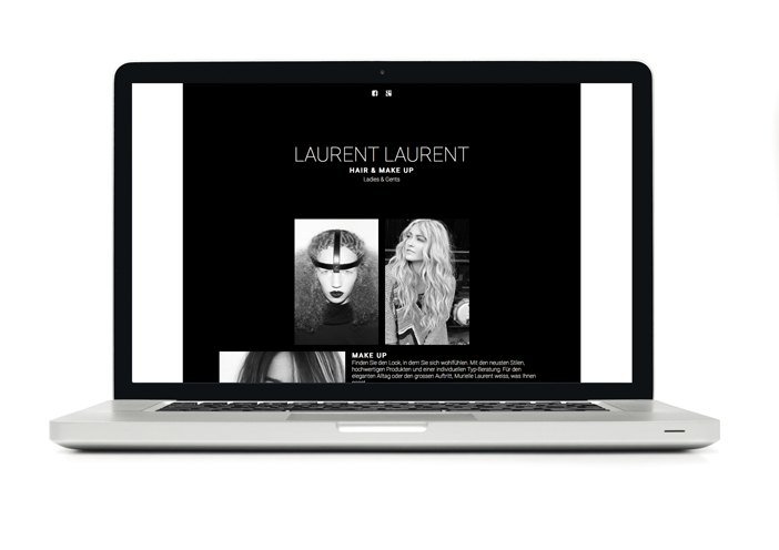 LAPTOP_LAURENTLAURENT