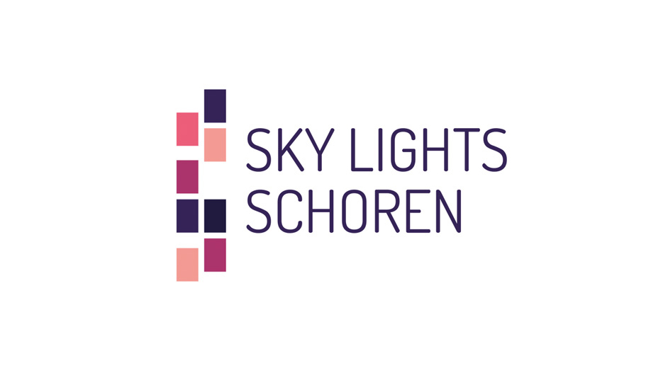 SKYLIGHTSSCHOREN_LOGO