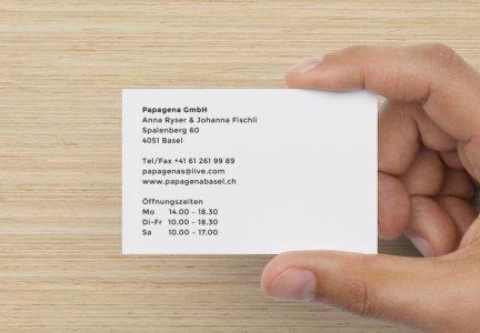 papagena_visitenkarte_hinten