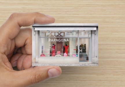papagena_visitenkarte_vorne