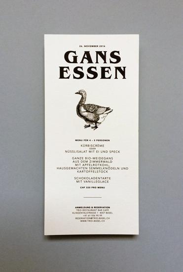trio_gansessen