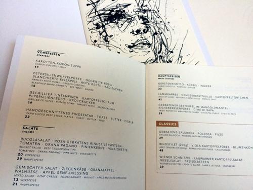 trio_menu